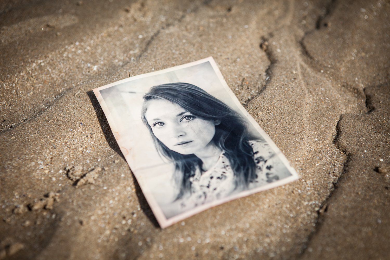 OMAHA BEACH_3
